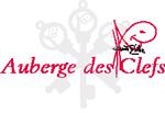 Auberge des Clefs GmbH Logo